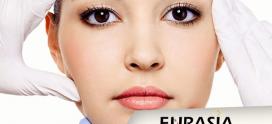 Estetik Cerrahi İlgi Alanları